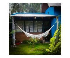 Kiritina's House Homestay