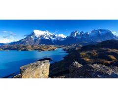 PatagoniaChic.com