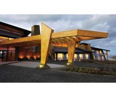 Hotel Design Suites